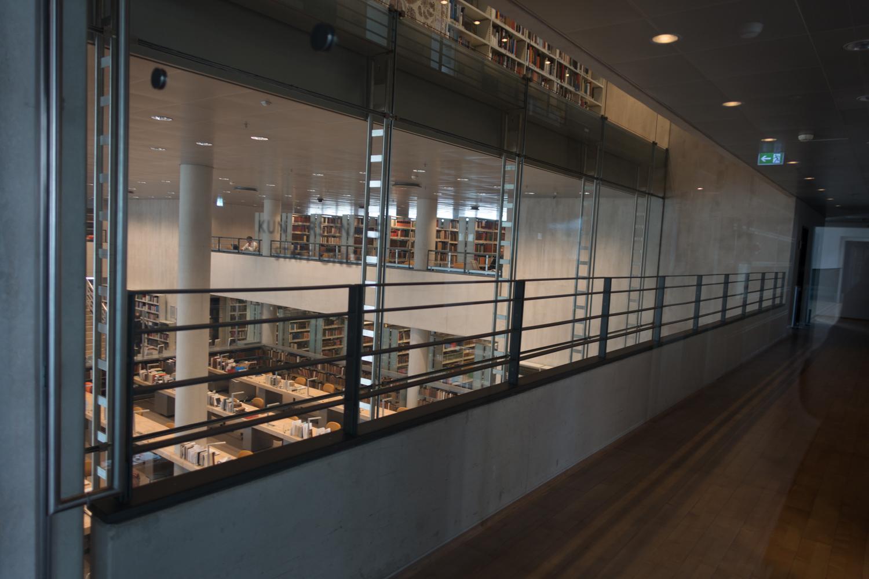 Copenhagen Residency-260.jpg
