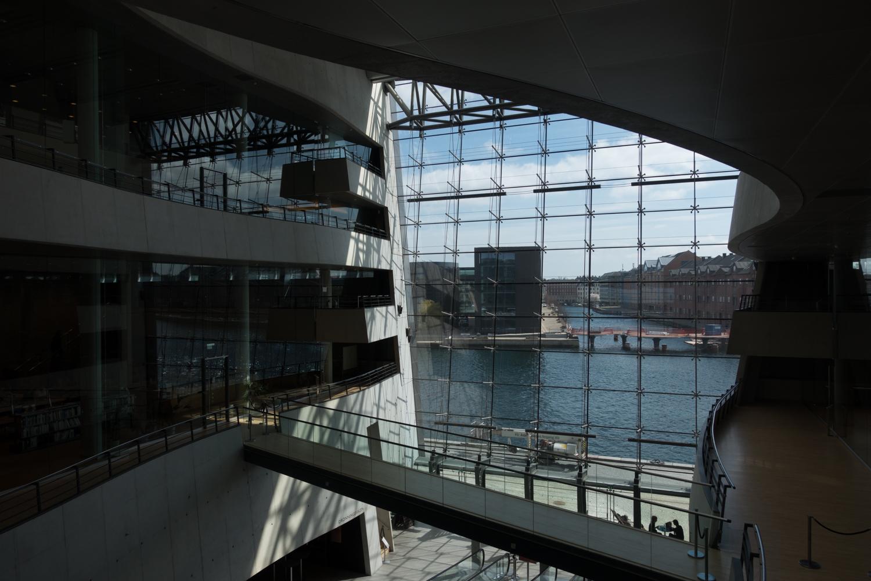 Copenhagen Residency-262.jpg