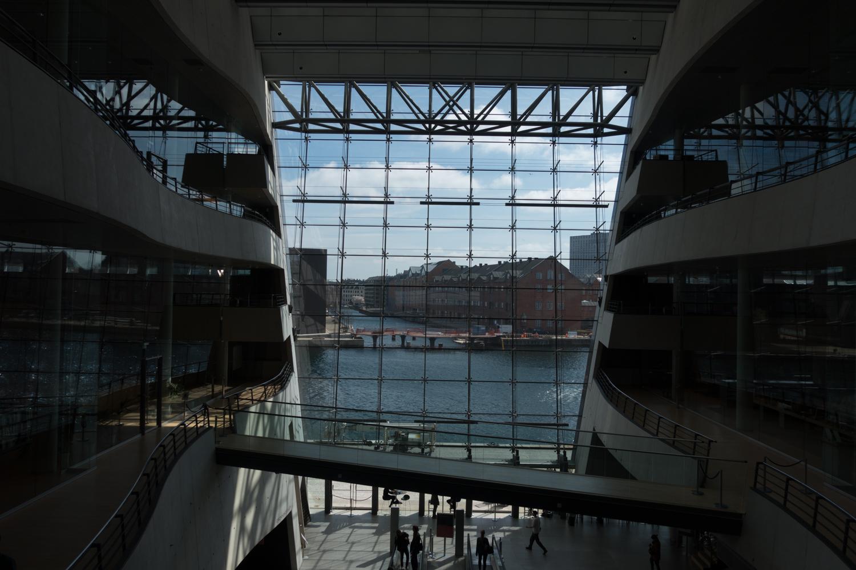 Copenhagen Residency-266.jpg