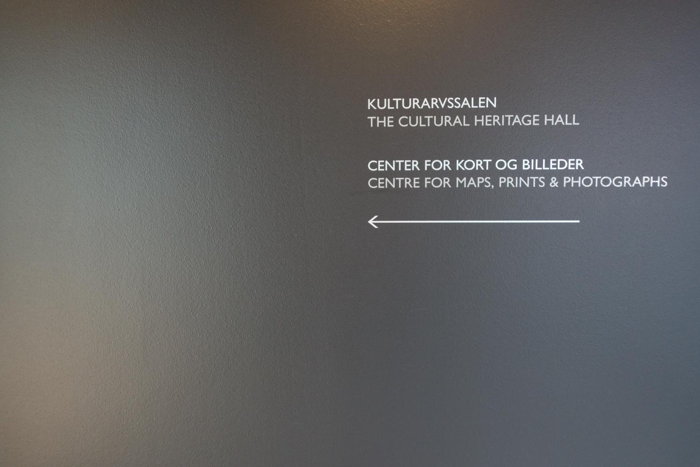 Copenhagen Residency-270.jpg