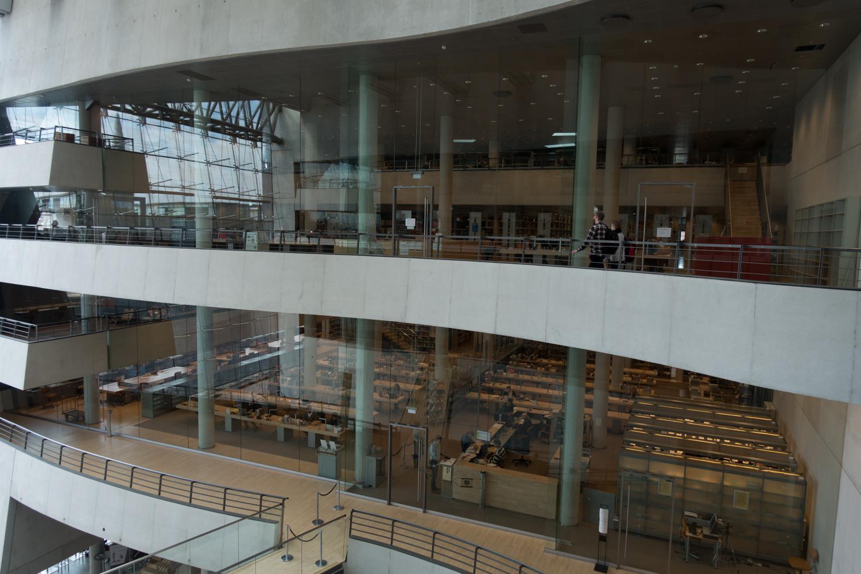 Copenhagen Residency-272.jpg