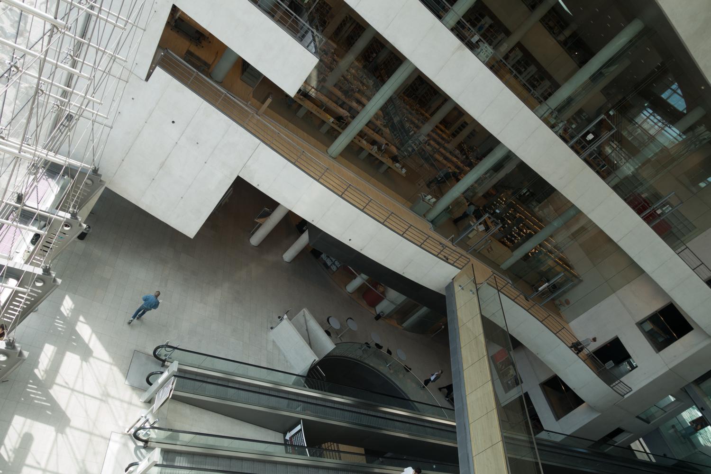 Copenhagen Residency-277.jpg