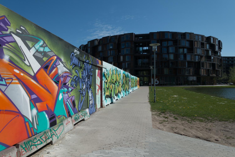 Copenhagen Residency Canan Marasligil_10.jpg