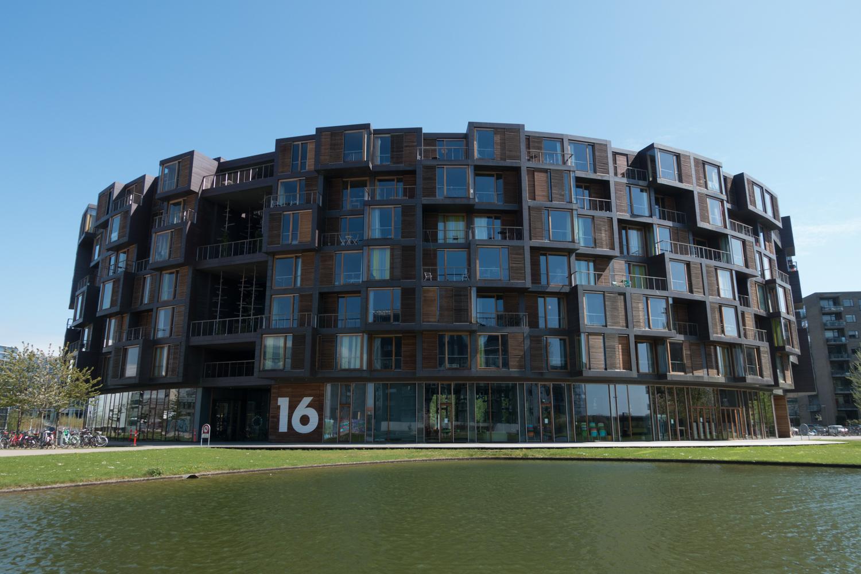 Copenhagen Residency Canan Marasligil_4.jpg