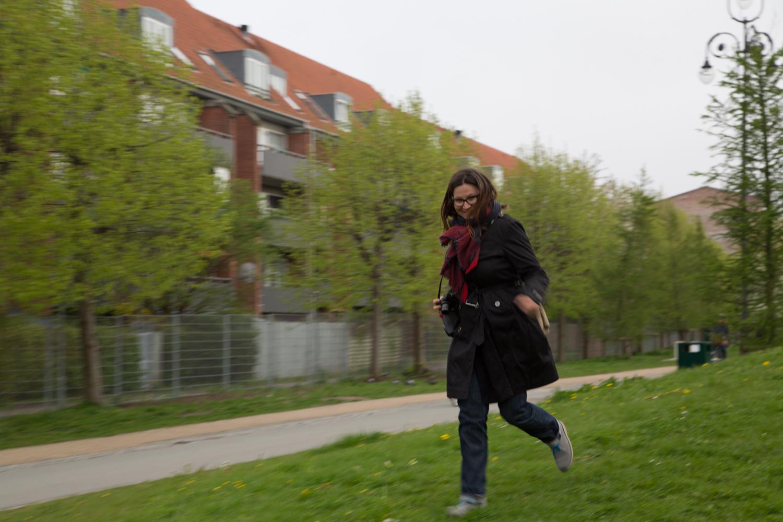 Copenhagen Residency Canan Marasligil 2-1.jpg