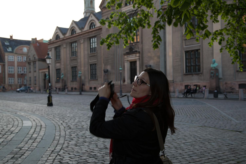 Copenhagen Residency Canan Marasligil 3-1.jpg