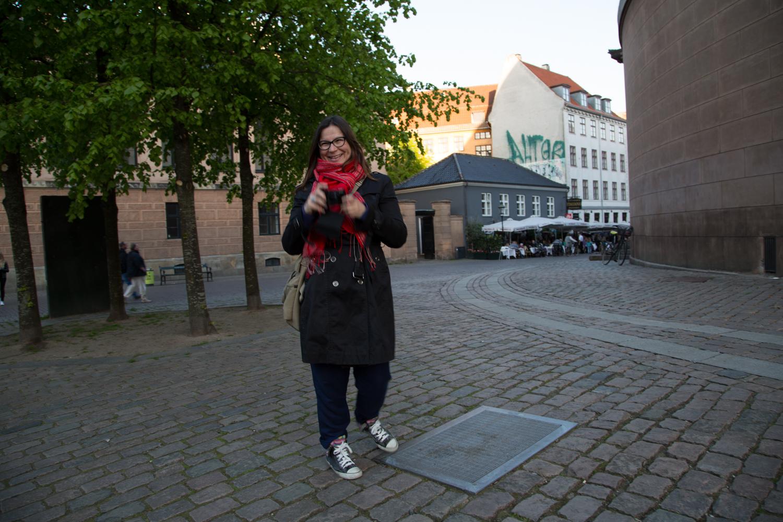 Copenhagen Residency Canan Marasligil 4-1.jpg