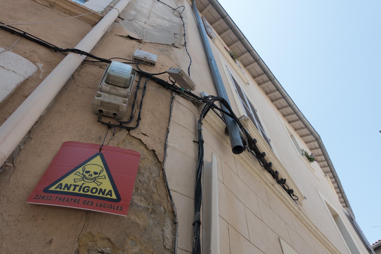 Les Murs d'Avignon_Photo by Canan Marasligil_2.jpg