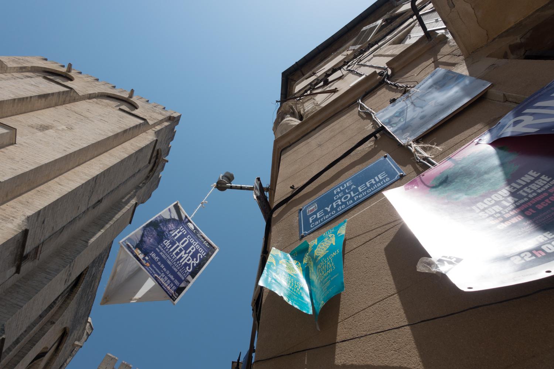 Les Murs d'Avignon_Photo by Canan Marasligil_7.jpg