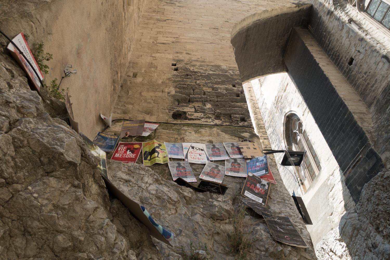 Les Murs d'Avignon_Photo by Canan Marasligil_8.jpg