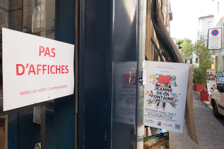 Les Murs d'Avignon_Photo by Canan Marasligil_12.jpg