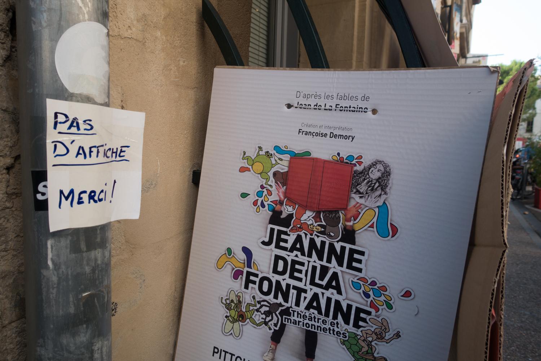 Les Murs d'Avignon_Photo by Canan Marasligil_13.jpg