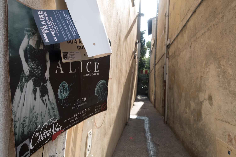 Les Murs d'Avignon_Photo by Canan Marasligil_14.jpg