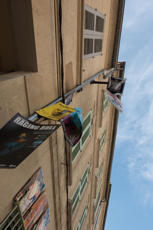 Les Murs d'Avignon_Photo by Canan Marasligil_17.jpg