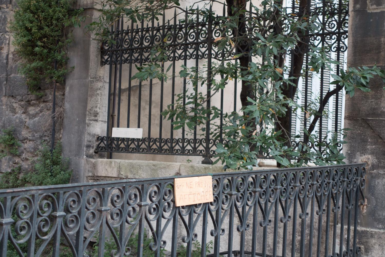 Les Murs d'Avignon_Photo by Canan Marasligil_19.jpg