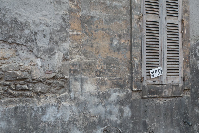 Les Murs d'Avignon_Photo by Canan Marasligil_20.jpg