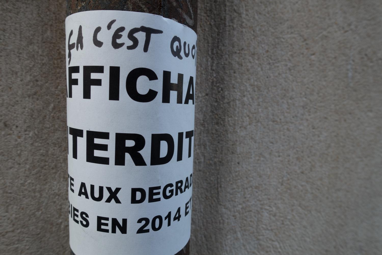 Les Murs d'Avignon_Photo by Canan Marasligil_26.jpg