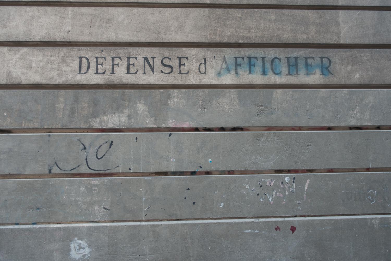 Les Murs d'Avignon_Photo by Canan Marasligil_28.jpg