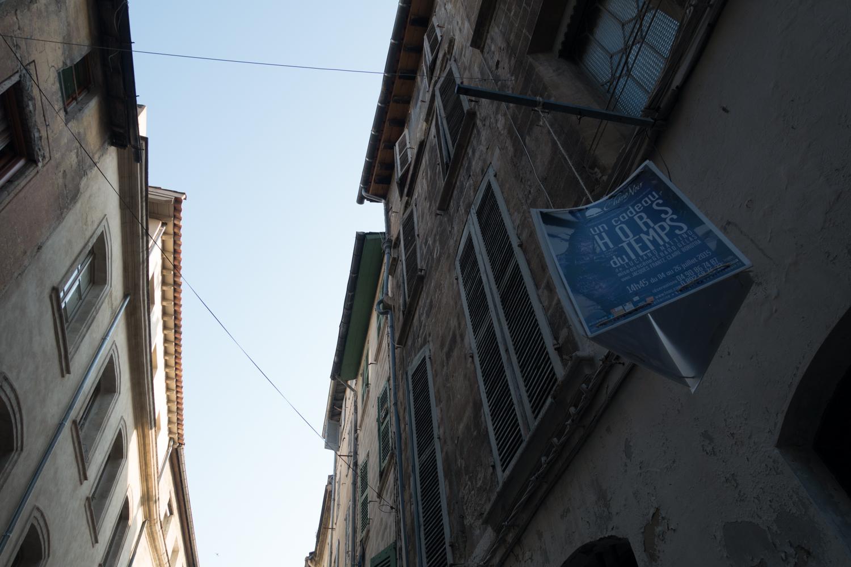 Les Murs d'Avignon_Photo by Canan Marasligil_30.jpg