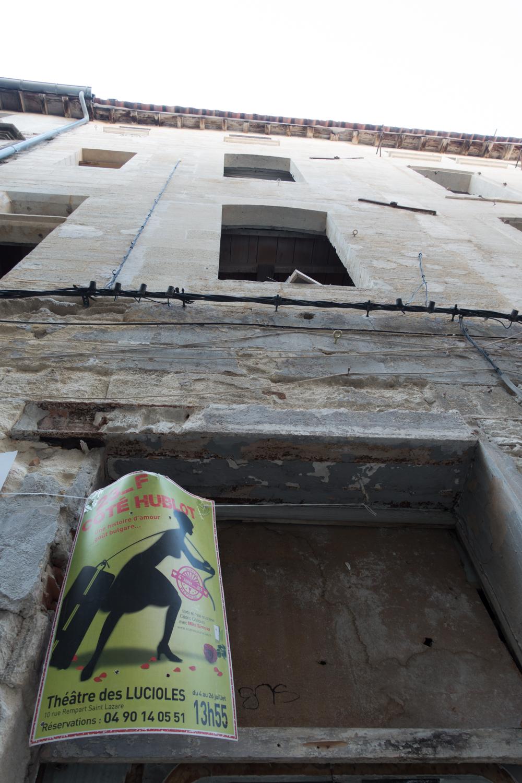 Les Murs d'Avignon_Photo by Canan Marasligil_29.jpg