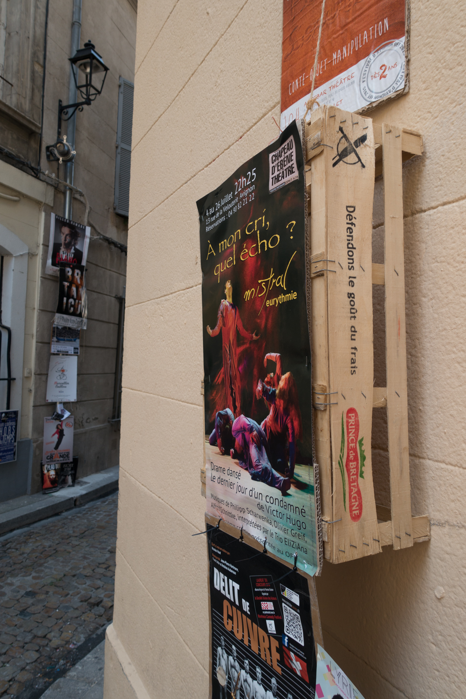Les Murs d'Avignon_Photo by Canan Marasligil_36.jpg