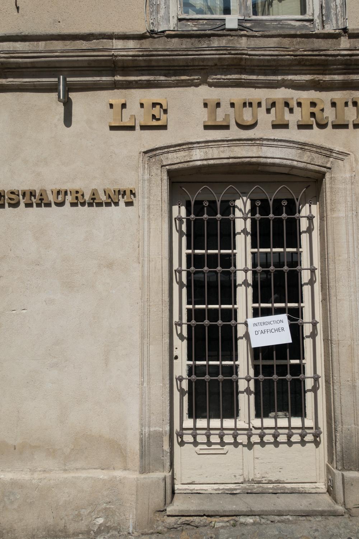 Les Murs d'Avignon_Photo by Canan Marasligil_37.jpg