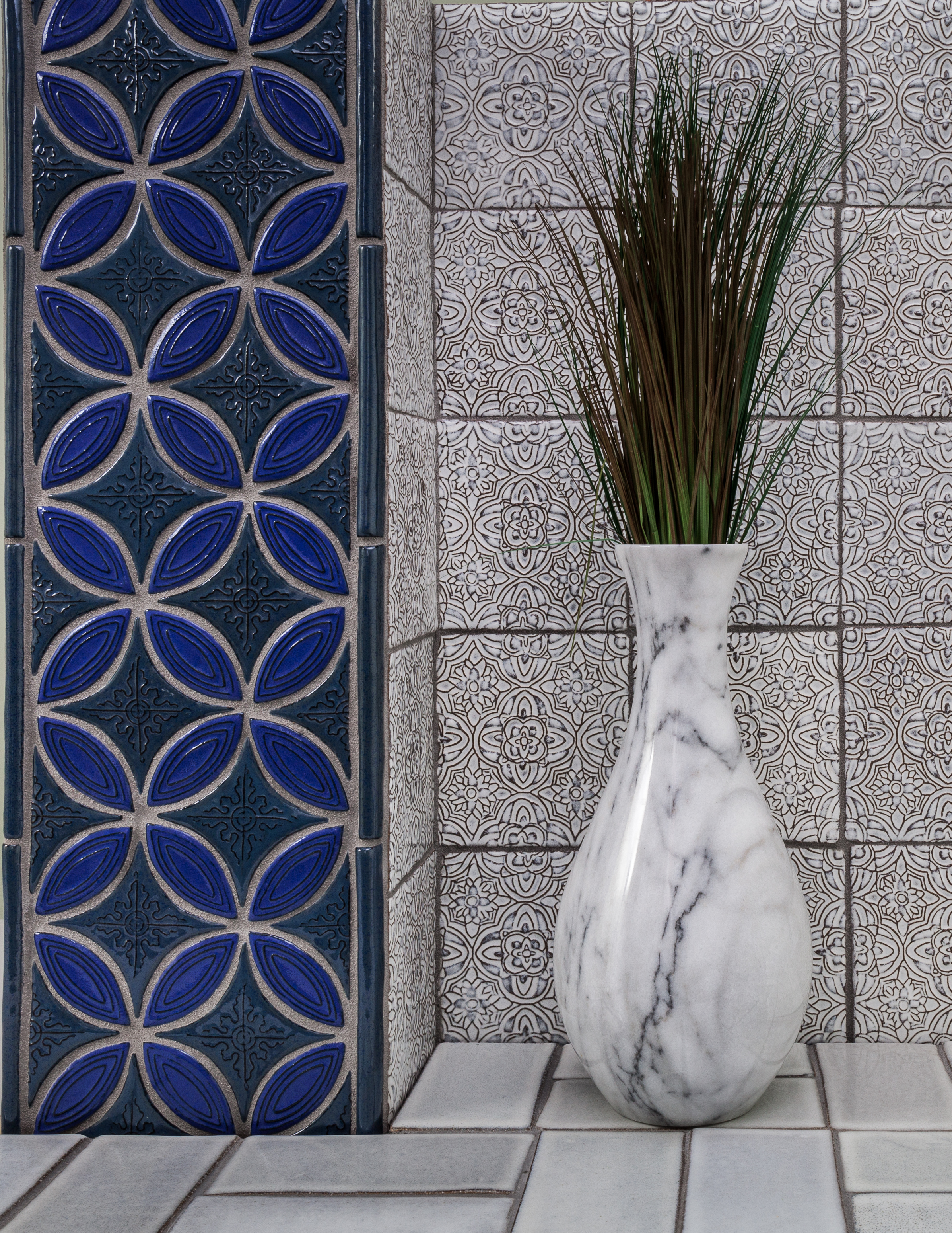 Lombard textured field, Marrakesh Collection, Lilywork Artisan Tile.jpg