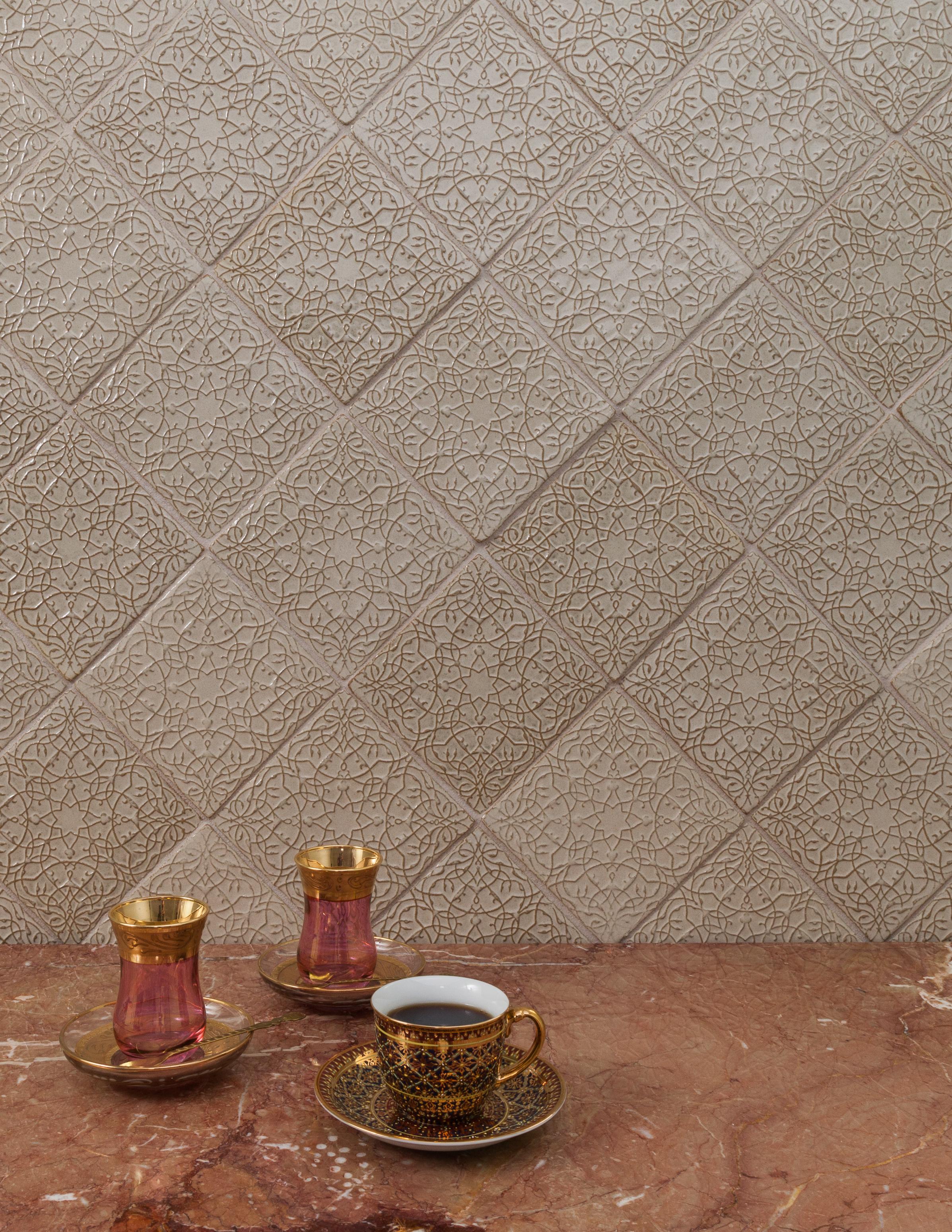 Tangier textured field, Marrakesh Collection, Lilywork Artisan Tile.jpg