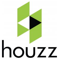 How-to-market-your-business-on-Houzz.jpg