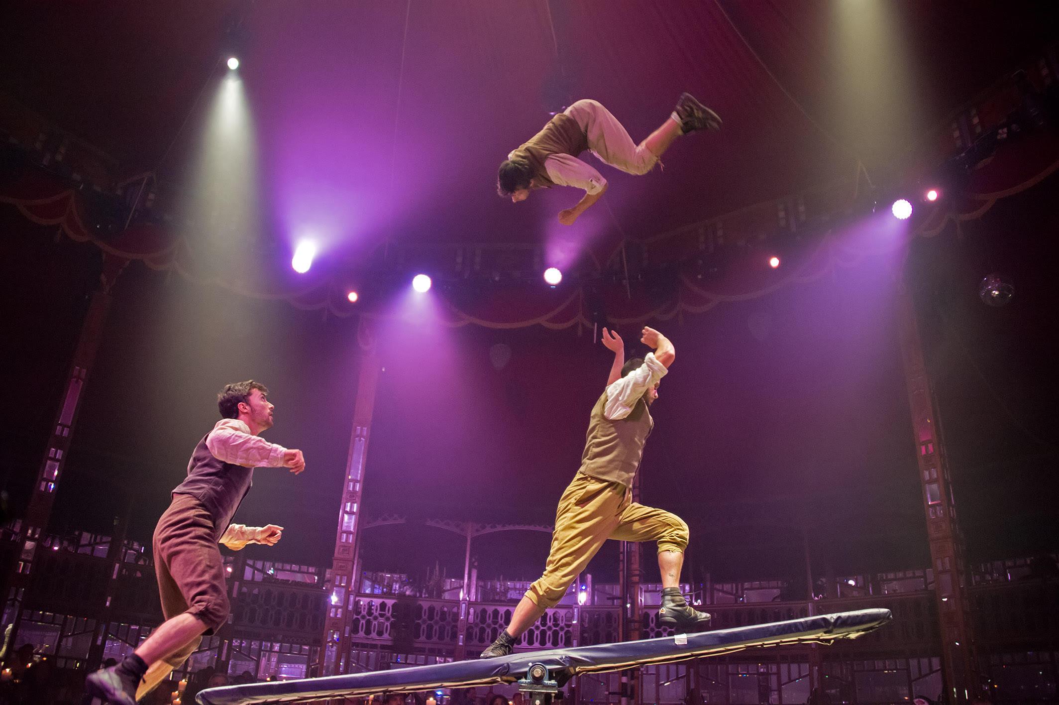 Acrobats 2.jpg