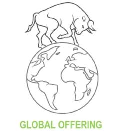 Global Offering.JPG