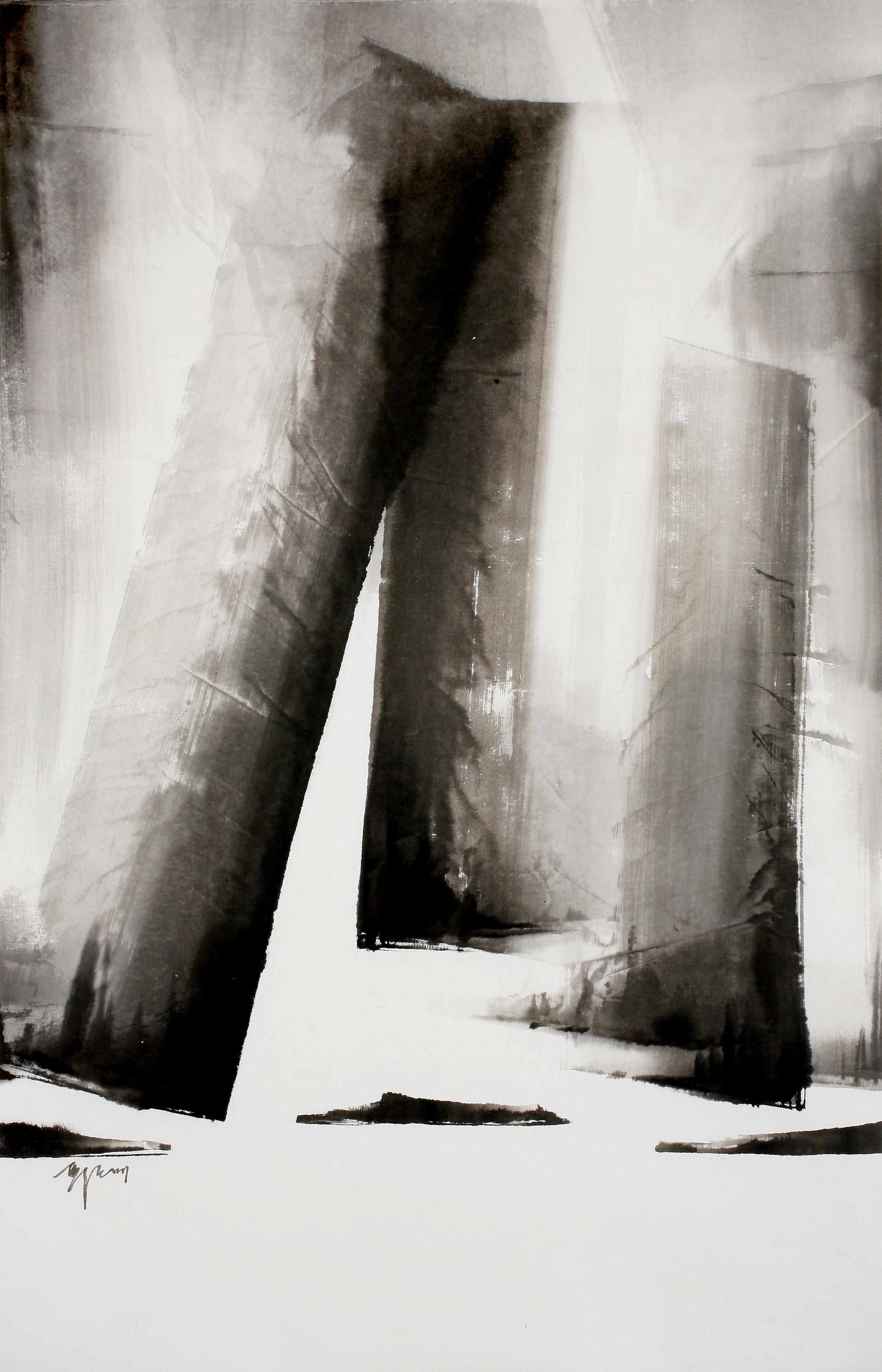 4 홍푸르메 210x133cm.jpg