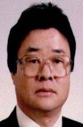 동덕여대 교수  Professor at Dongduk University