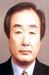 한국미술협회 이사장  Chairman of the Board of Trustees of Korean Art Association