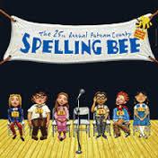 Spelling Bee.jpeg