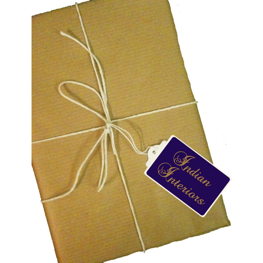 Gifts, Retail, Wholesale, Bespoke