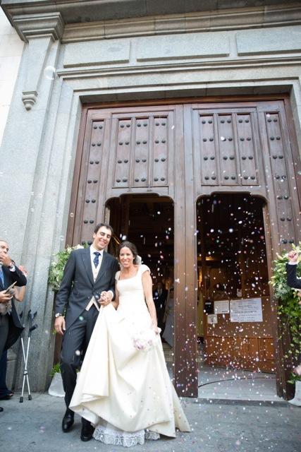boda-vestido-a-medida-madrid.JPG