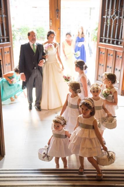 vestido-boda-modista-a-medida.JPG