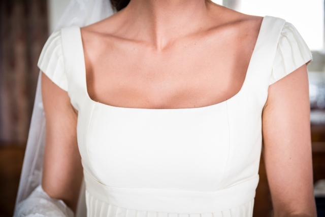 vestido-novia-a-medida-modista(3).JPG