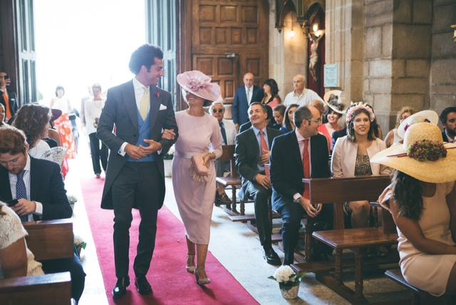 boda lamuse (2).jpg