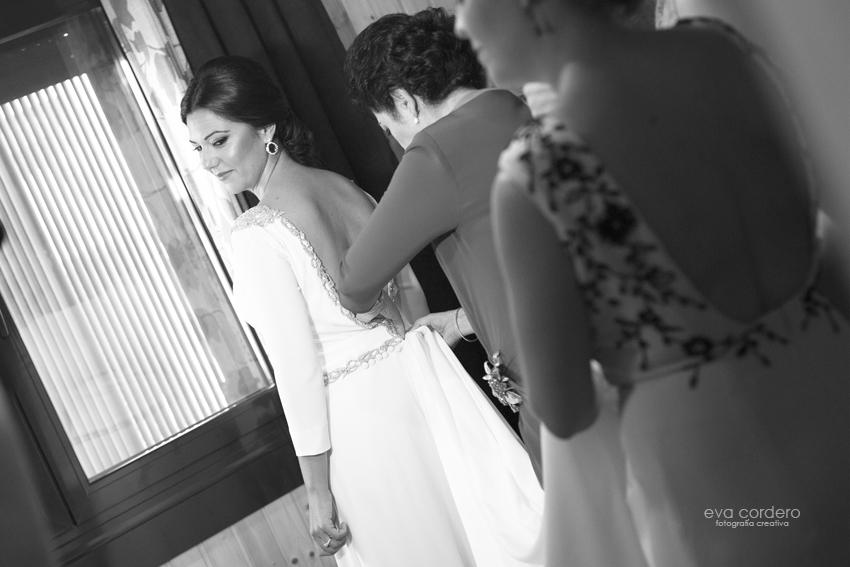 angeles-serrano-vestido-de-novia-madrid-costura-medida.jpg