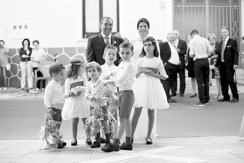 vestido-novia-medida-angeles-serrano-madrid.jpg