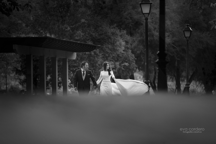 costura-medida-vestido-novia-madrid-angeles-serrano.jpg