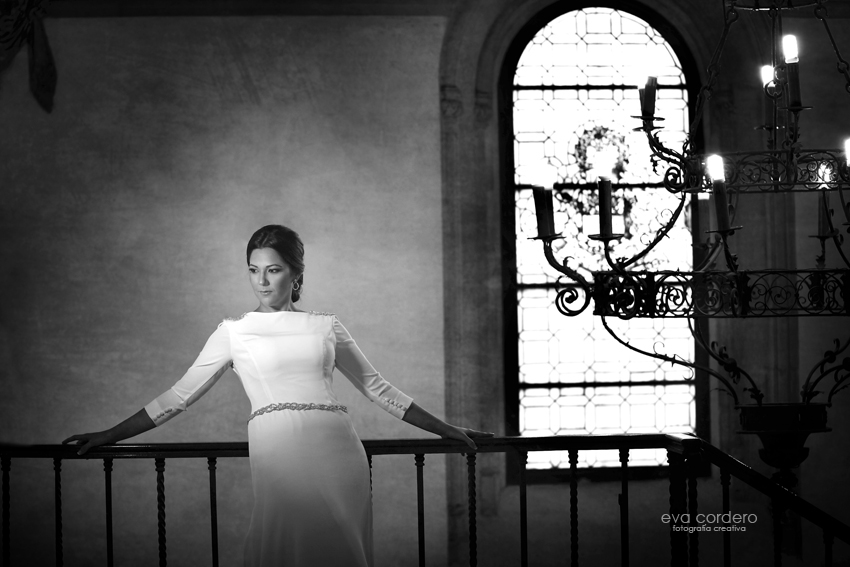 vestido-novia-medida-angeles-serrano-madrid-2.jpg