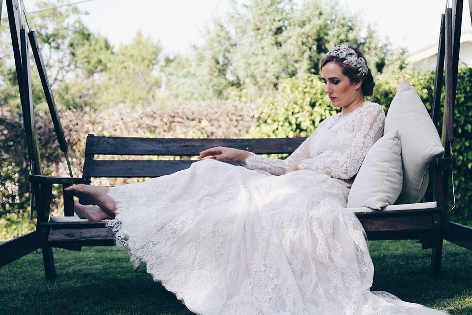 Vestido-Boda-Novia-Encaje-Guipur-Angeles-Serrano-Carmen-Maria-Mayz2.jpg