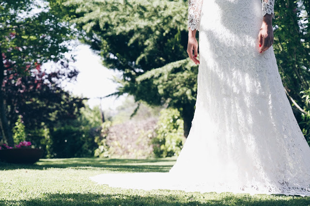 vestidos-encaje-guipur-novia-boda-diseño-carmen-maria-mayz-encaje.jpg