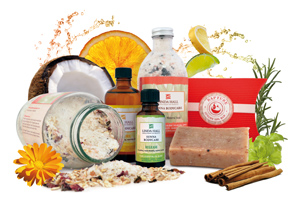 linda-hall-natural-aromatherapy-products.jpg