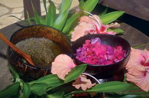 sunna-island-mint-scrub-ritual.jpg