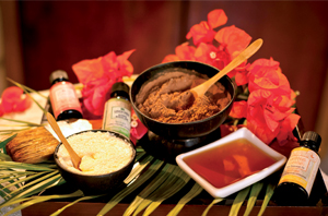 sunna-caribbean-mocha-and-rum-wrap-ritual.jpg
