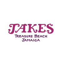 jakes-treasure-beach.png